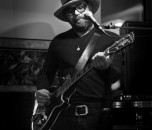 Daniel Lanois - Different is Cool